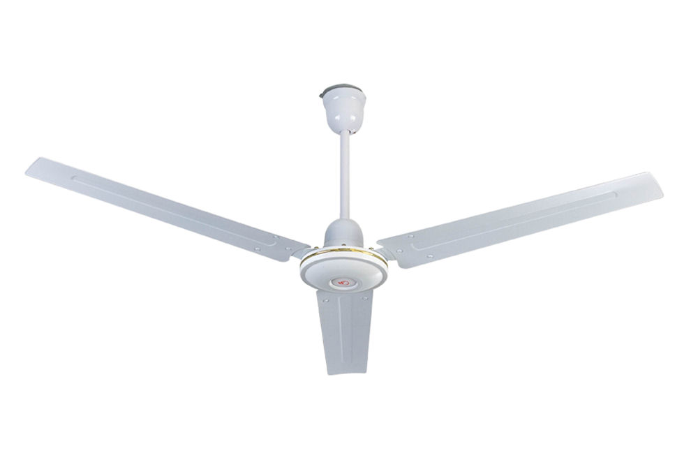 Solar dc12v ceiling fan ace tech solar products aloadofball Image collections
